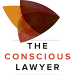 Conscious Lawyer Magazine