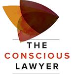 Conscious Lawyer Magazine
