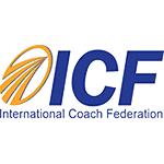 International Coaching Federation Los Angeles