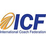 International Coaching Federation Los Angeles