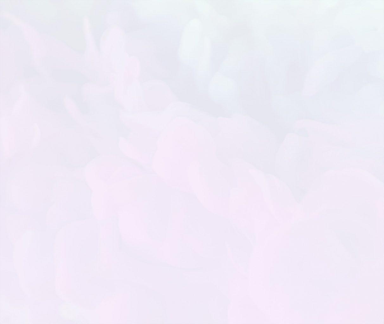 texture-01e